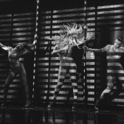 beyonce-partition-live-photo-3