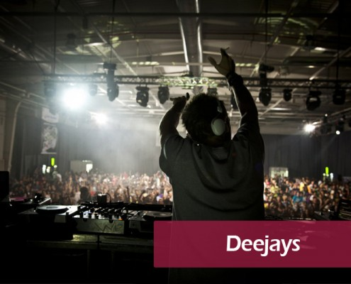 Deejays electro, Deejays electro, deep-house, progressive-house. Programmation musicale concerts, festivals & animation discothèques.deep-house, progressive-house. Programmation musicale concerts, festivals animation discothèque